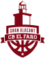 Club Basket El Faro